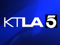 Stylist for Shannon Elizabeth – KTLA TV Appearance